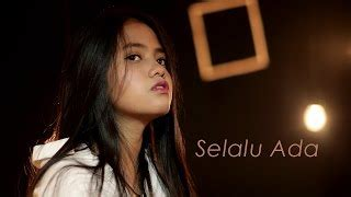 download mp3 hanin dhiya surrender download lagu hanin dhiya selalu ada original mp3