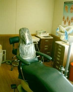 comfortable dental care free dental clinics in elizabethtown ky find local