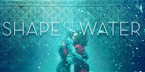 what is on at the movies the shape of water by sally hawkins the shape of water s ending explained screen rant