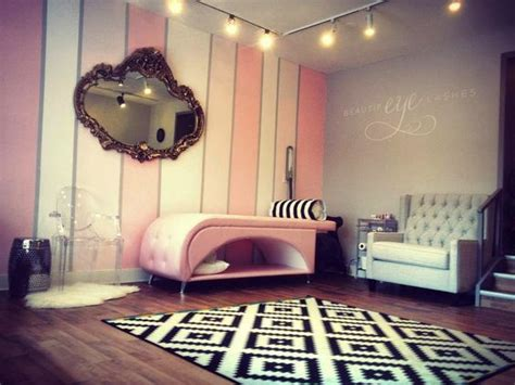 eyelash extension bed pinterest the world s catalog of ideas