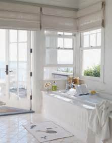Ocean Themed Bathrooms 12 Master Bathroom Ideas And Pictures Designs For Master