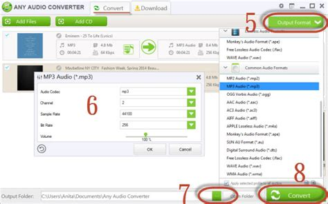 Youtube Audio Mp | 3 ways to convert youtube to mp3 extract mp3 from