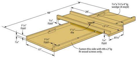 Popular Woodworking Books Simple Garage Bench Plans