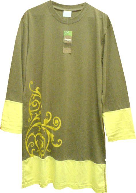 Baju Muslim Dila busana muslimah baju muslimah knitting gallery