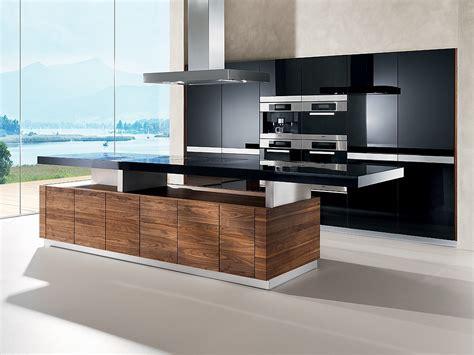 designerküche und bad k 252 che designs mit inseln m 246 belideen