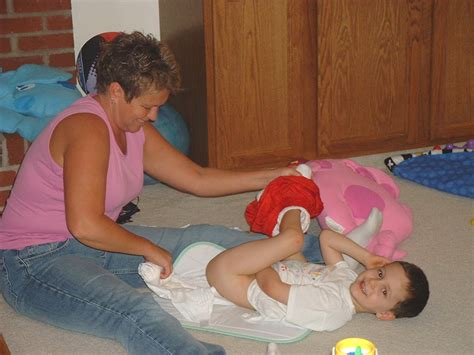 nappy change changing diapers ru images usseek com