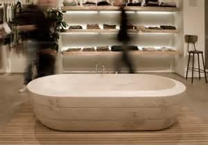 badewanne naturstein fotostrecke naturstein badewanne quot cnc quot zaninelli