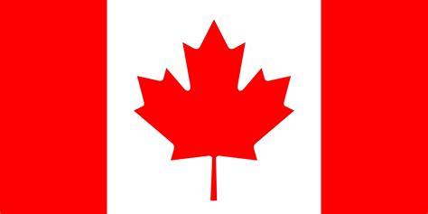 tattoo drapeau quebec drapeau du canada drapeaux du pays canada