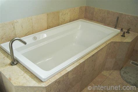 estimating bathroom remodeling cost interunet