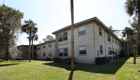 san jose appartments san jose apartments jacksonville fl apartment finder
