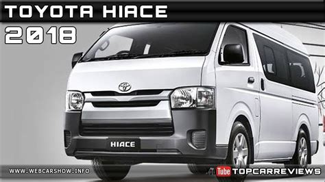 best toyota model best images of new model toyota hiace