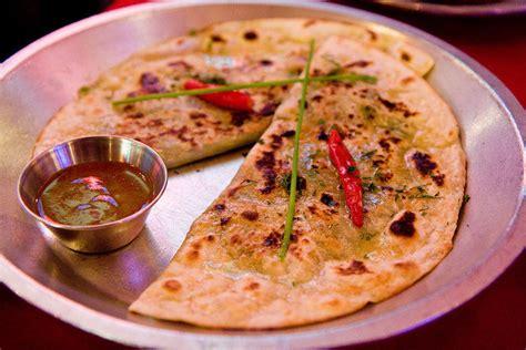 uzbek national dish 16 delicious uzbek dishes you need to try immediately