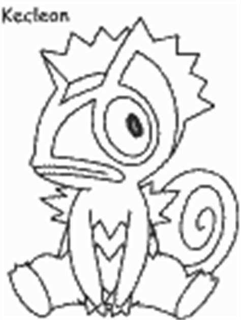 pokemon johto coloring pages pokemon coloring pages