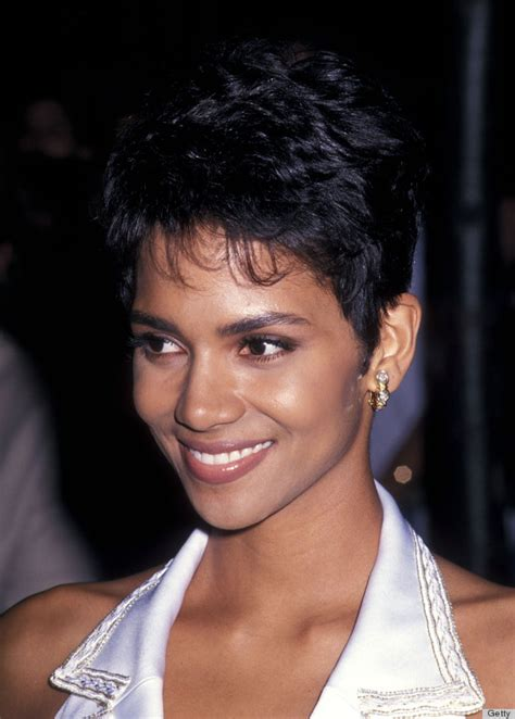 pixie and short crops 1980s 1990s hair styles boy crop hairstyles we love from audrey to mia to halle