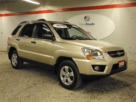 gas mileage of 2011 kia sportage fuel economy html autos