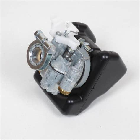 Air Selang Air Fleksibel 50 Cm carburettor carbu filter box air gurtner scooter peugeot 102 50cm3 new ebay