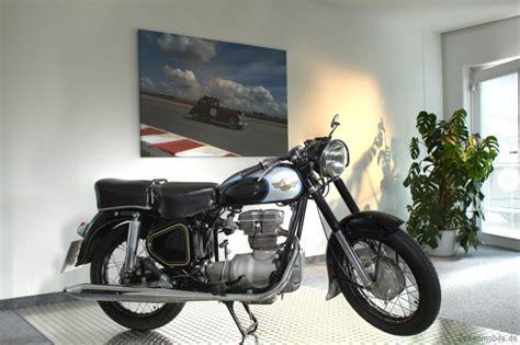 Mobile De Motorrad Simson by Pin Awo Bmw Emw Motorrad 425 T S R2 On Pinterest