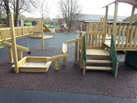 birmingham rubber st birmingham primary school bonded rubber play ground