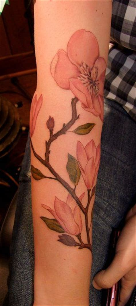 triumph tattoo designs best 25 pink flower tattoos ideas on pink ink