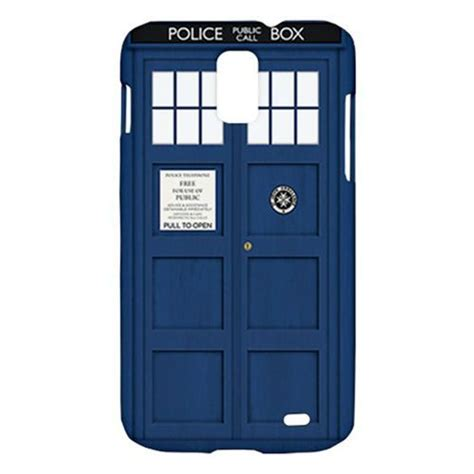 In Tardis Dr Who Casing Iphone Ipod Htc Xperia Samsung 1 17 best images about customize iphone on