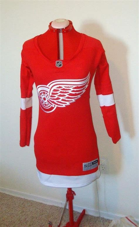 56 best images about Hockey Dresses on Pinterest