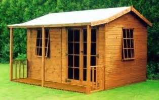 Cedar Cabin Floor Plans redwood timber garden buildings playhouses apex sheds rooms