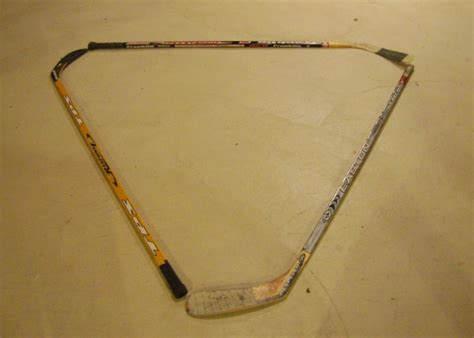 strategy beyond the hockey stick probabilities and big to beat the odds books math photo hockey stick hexagon 171 mr honner