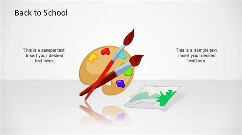 back to school powerpoint templates back to school powerpoint template slidemodel