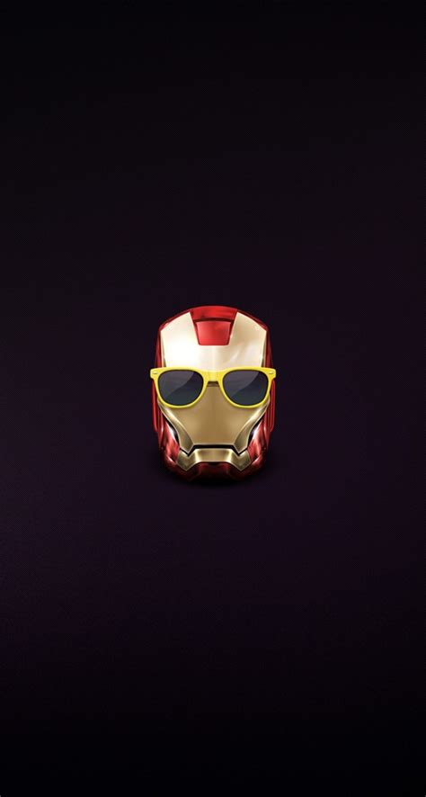 Ironman Iphone 5 5s ironman hd wallpapers for iphone 5 5s 5c wallpapers
