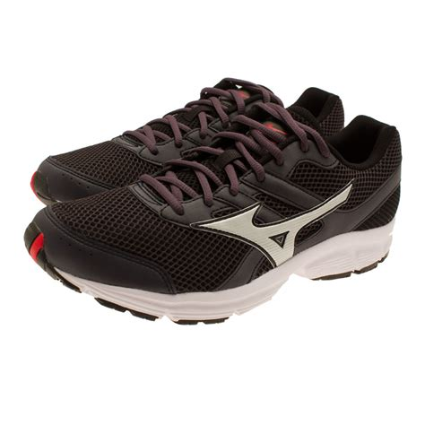 sparks sports shoes sparks sports shoes 28 images sparx white comfortable