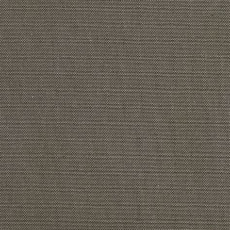 Charcoal Grey Upholstery Fabric by Charcoal Grey Solid Denim Upholstery Fabric