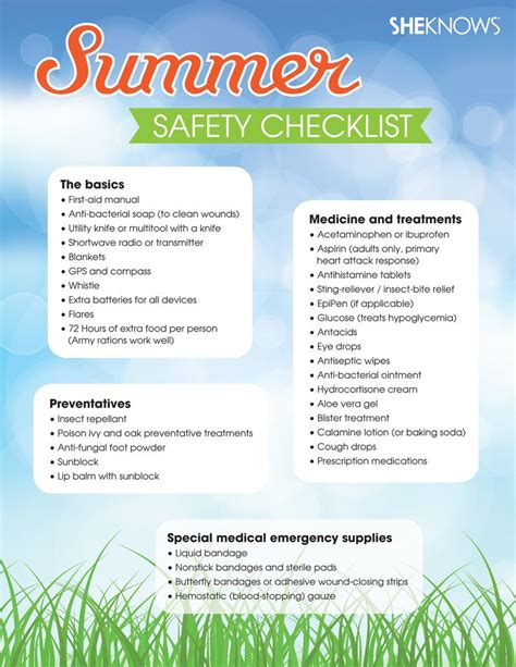 7 Summer Safety Tips by Pin By Indian River Select On Quot Parent S Corner Quot