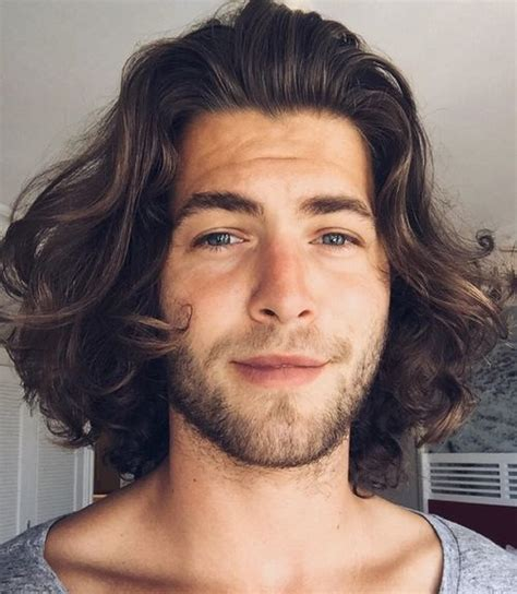 how to copy mens hairstyle 45 best curly hairstyles and haircuts for men 2018