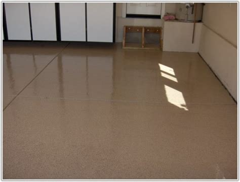garage floor coating dallas flooring home decorating ideas pw4gxzx2w6