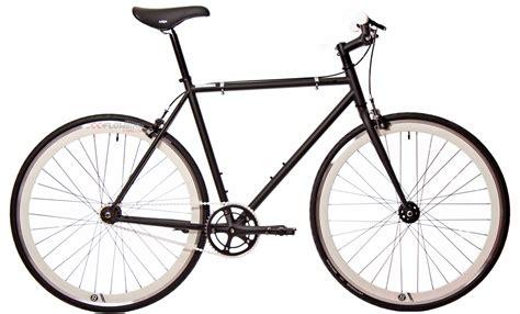 imagenes de bicicletas a blanco y negro bicicleta fixie origin 8 negro y blanco