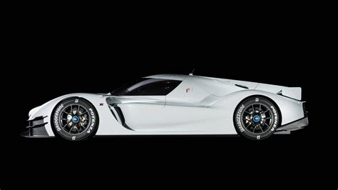 toyota supercar toyota gr super sport concept flaunts 1 000 ps hybrid