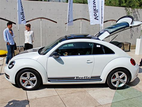 Lumbar 84 volkswagen beetle 2015 inicia venta en chile termin 243 la