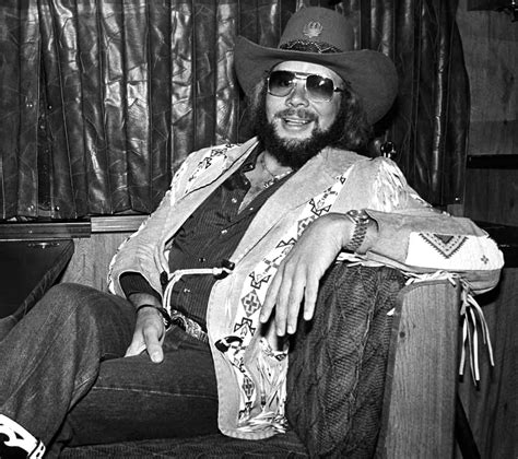 hank williams jr pictures and welcome to rolexmagazine home of jake s rolex world magazine optimized for and