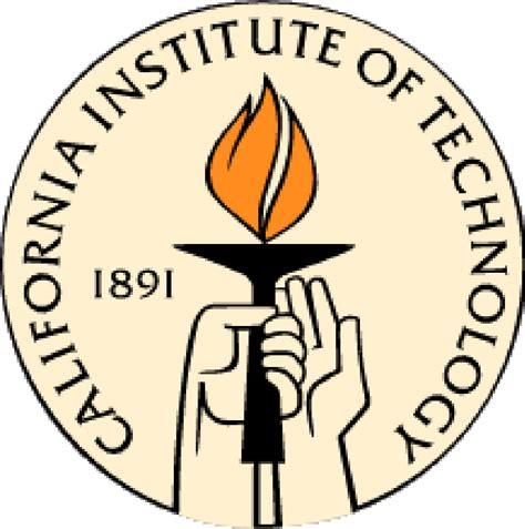 Caltech Mba by Top 10 It Universities Realitypod