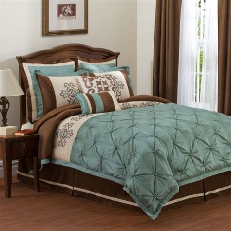 best bedding set in california king quality cal king