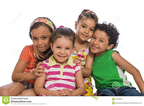 Royalty Free School Children Stock by Happy Children Royalty Free Stock Photography Image
