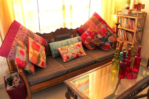 indian home decor blog get your house ready for diwali with these ideas