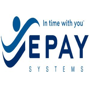 Epay Gift Card - epay android apps on google play