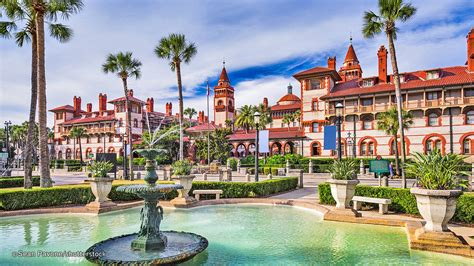 10 Cool Attractions In Florida by 10 Best Attractions Downtown Orlando Best Things To Do