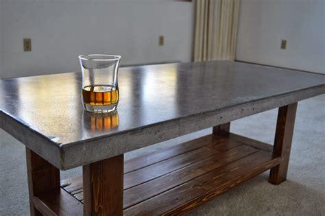 beton tafelblad tafelblad van beton