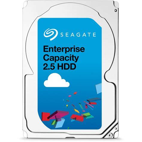 Hdd Notebook Seagate 500gb 2 5 500gb seagate enterprise capacity 2 5 hdd st9500621ns 64mb