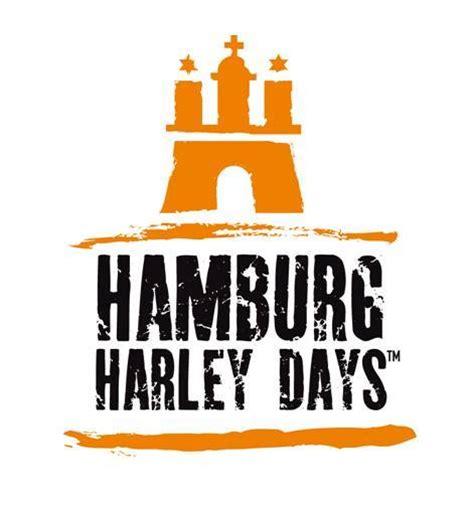 Hamburg Motorrad Juni 2015 by Hamburg Harley Days 2017 Harleysite Treffen Events