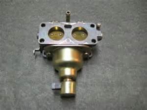 motor for onan p220g wiring diagram motor wiring diagram free