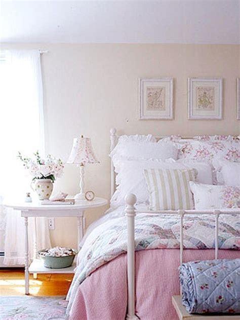 decorar dormitorio estilo romantico dedicartes ideias para decorar seu quarto em estilo rom 194 ntico