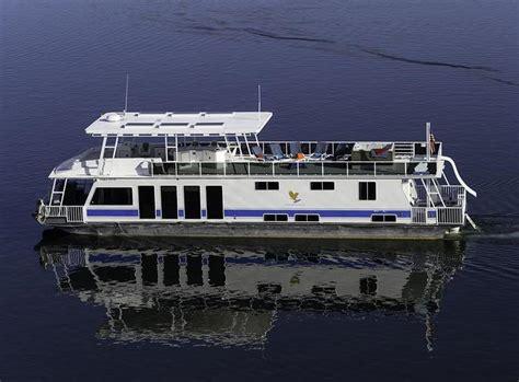 lake mead house boat rental lake mead houseboats rentals